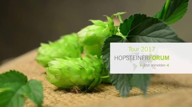 hopsteiner forum