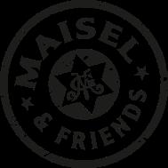 Maisel_and_Friends_Stempellogo_heller_Hintergrund