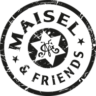 Maisel_and_Friends_Stempellogo_heller_Hintergrund