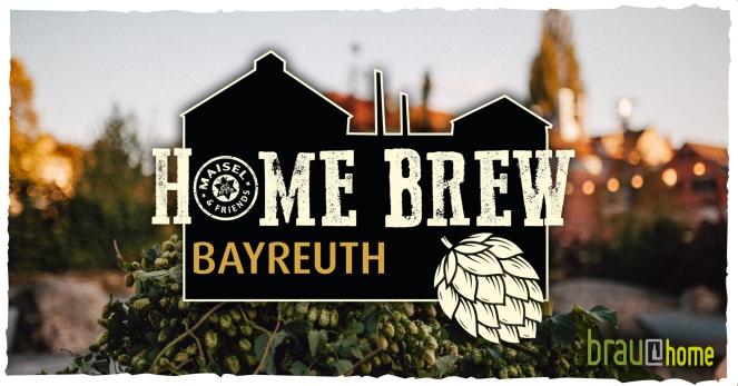 home_brew_bayreuth_header